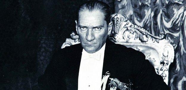 İşte Atatürk'ün en sevdiği müzikler