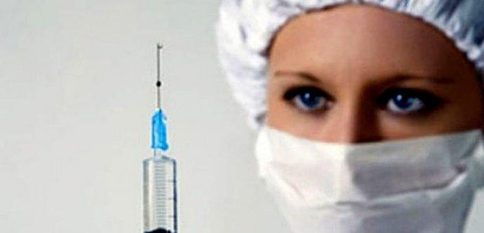 İşte grip aşısı için en uygun aylar?