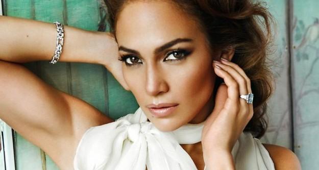 Jennifer Lopez başrolü kaptı