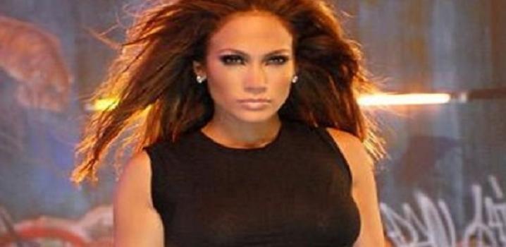 Jennifer Lopez evsiz kaldı !