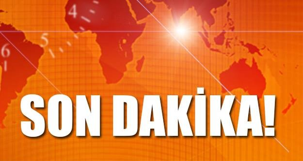 Kadıköy'de ilk gol