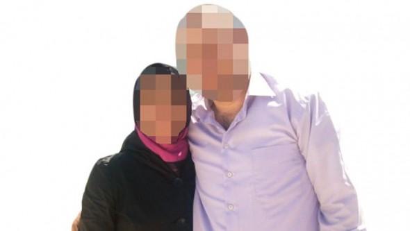 Karısına bu yüzden dava açtı?