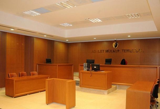 KCK'da avukat Uzunköprü'ye tahliye