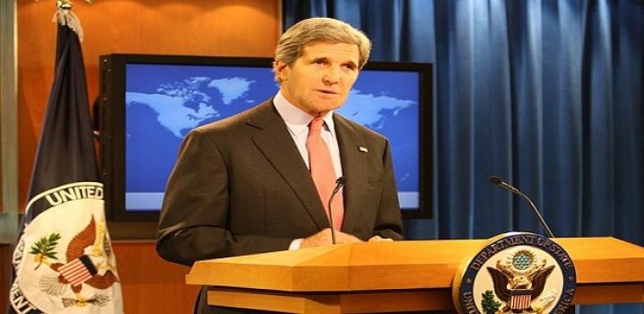 Kerry Fransa'ya gidecek !