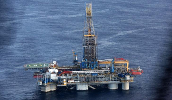 Kıbrıs, petrol ve gaz çıkarma çalışmalarına devam edecek