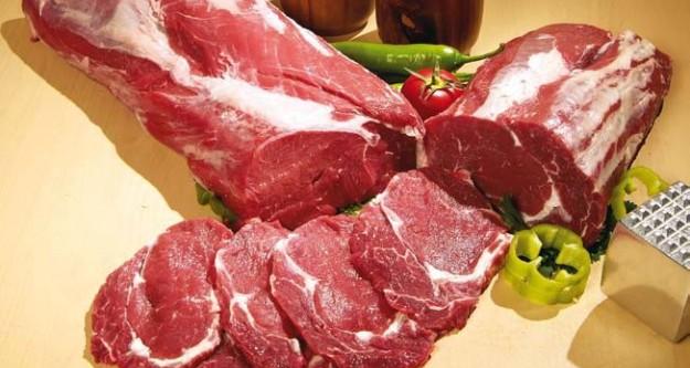 Kırmızı et fiyatları düşecek mi?