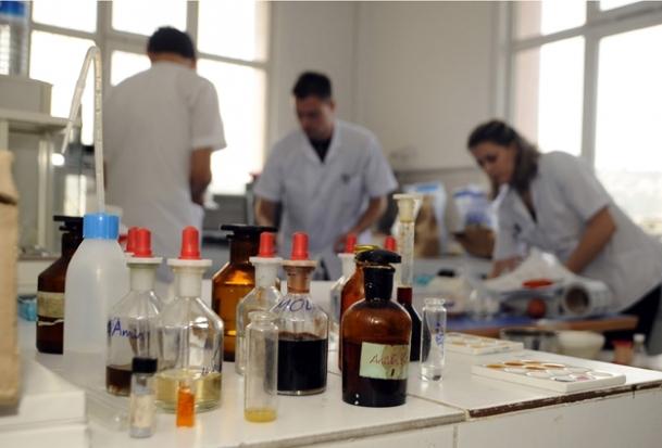 Klinik araştırmalarda yeni dönem