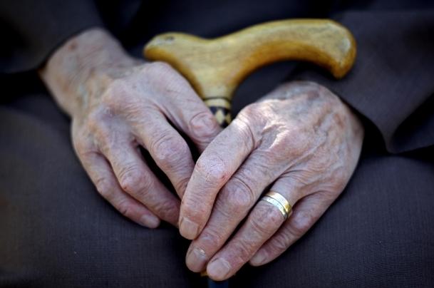 Kötübeslenme Alzheimer'ı tetikliyor