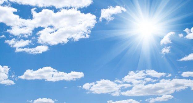 Kurban bayramında havalar nasıl olacak?