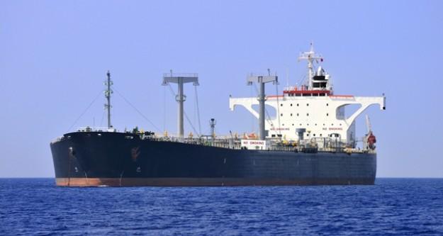 Kürt petrolüne büyük darbe