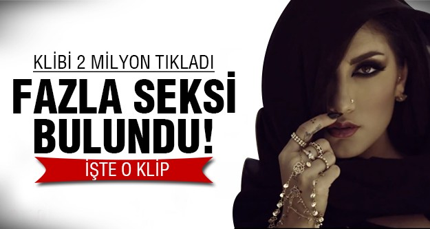 Kürt şarkıcıya ölüm tehdidi!