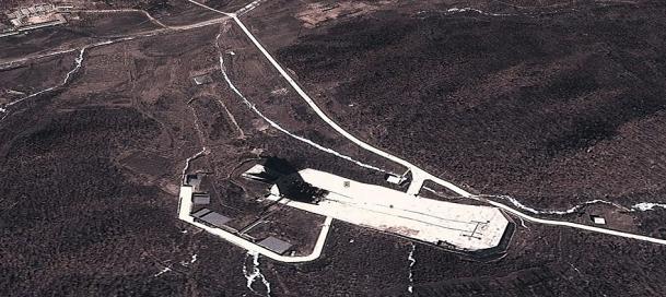 Kuzey Kore kendi karasularına 3 füze fırlattı