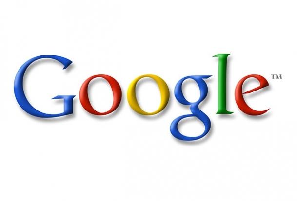 Kuzey Kore'den Google açılımı