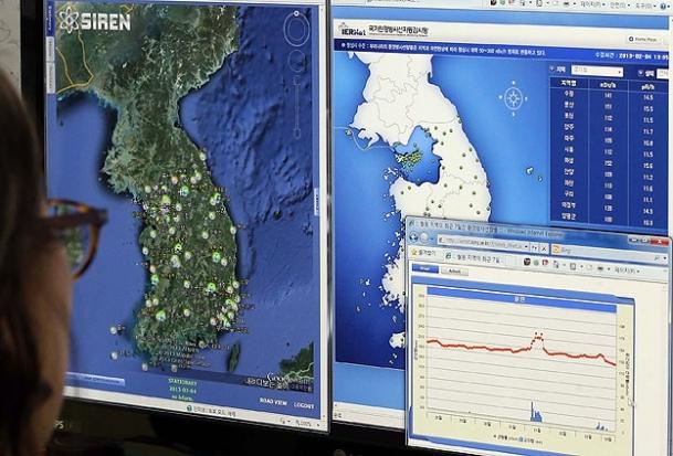 Kuzey Koresiber saldırı iddialarını reddetti