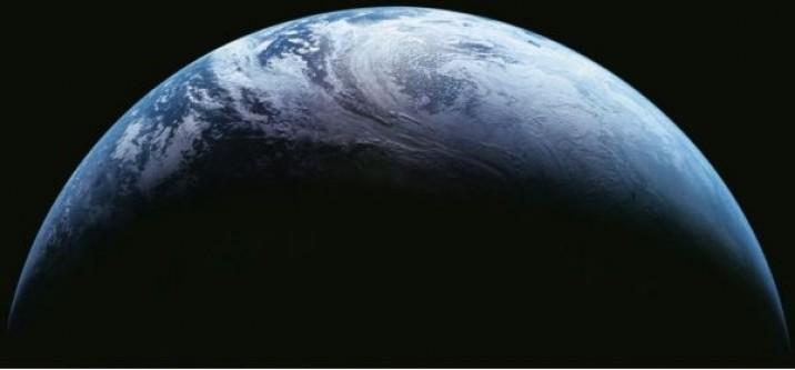 Kuzey yarım kürede zaman tükeniyor!