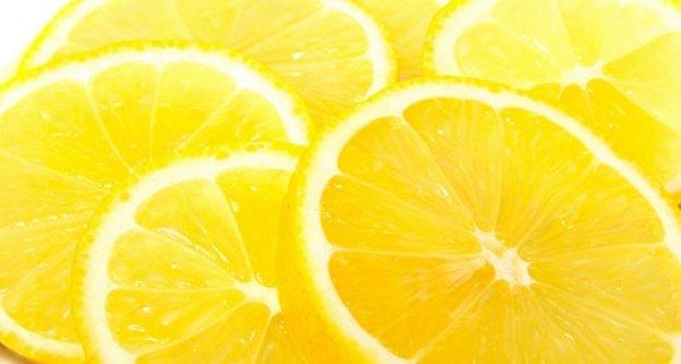 Limon durmuyor!