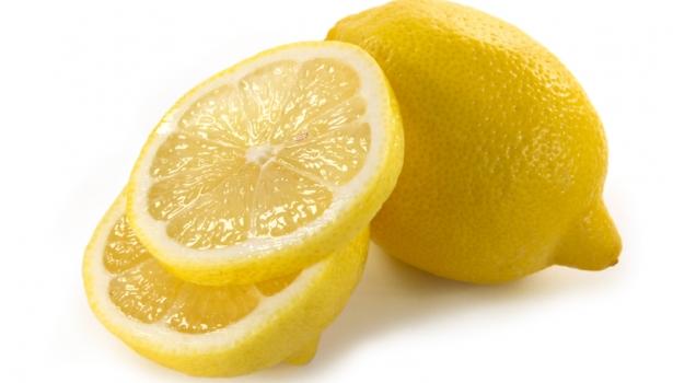 Limonun Etkili Sırları