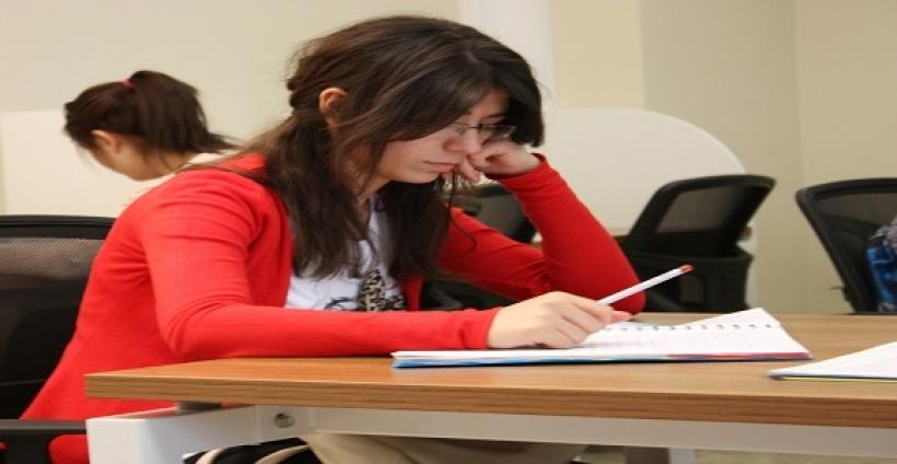 LYS'ye çok az kaldı, ders çalışma ortamı nasıl olmalıdır?