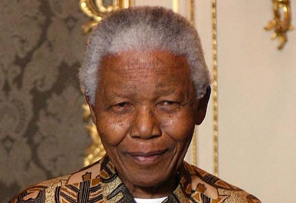 Mandela'da hafıza kaybı var