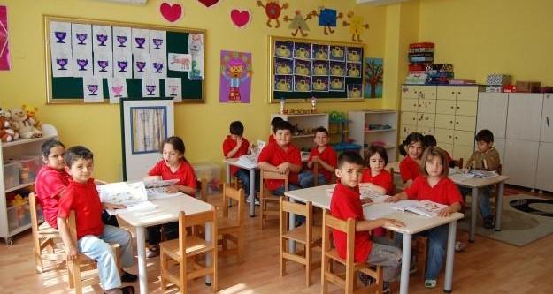 Meclis'ten okullara 8 bin 100 kitap