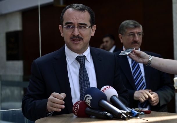 Mehmet Ağar çalışmayacak, imza verecek