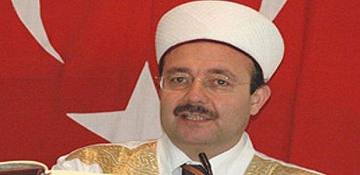 Mehmet Görmez: İftar çadırları amacını aşıyor