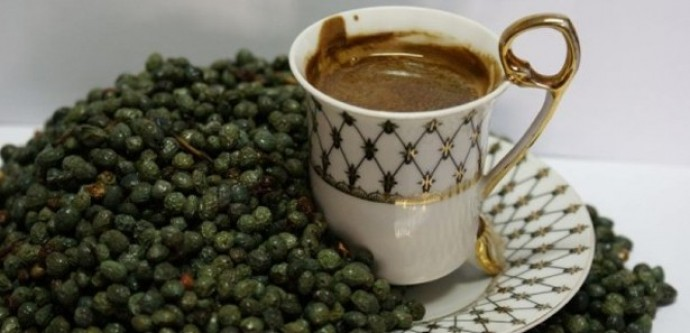 Menengiç kahvesi nasıl yapılır ve  faydaları?