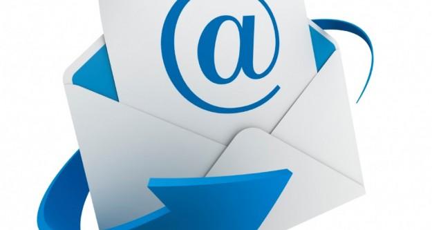 Mesai sonrası e-posta yasak!