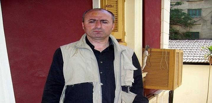 Metin Turan Ailesi ile Görüştü...