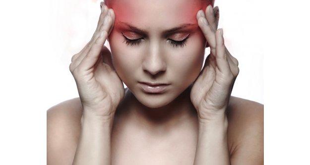 Migren atakları mı yaşıyorsunuz?