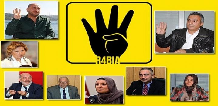 Mısır'da 100 Günlük Utanç