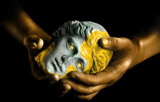Mitoloji Kral Midas'ı Nasıl Anlatıyor ?