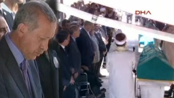 Murat Göğebakan'a son görev!