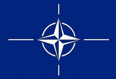 NATO internet sitesine saldırı gerçekleşti!