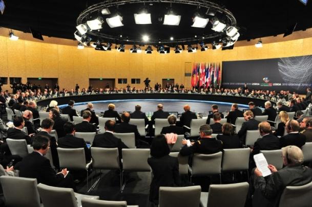 NATO Türkiye'ye askeri destek sunmalı