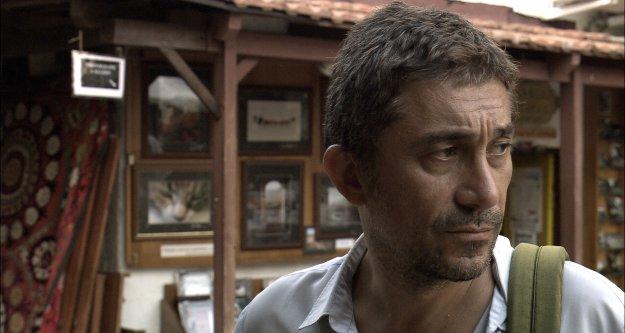 Nuri Bilge Ceylan'ın 5 Yıl Hapsi İsteniyor