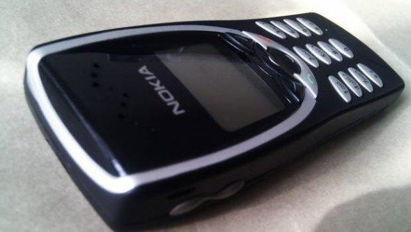 O telefon hala satılıyor!