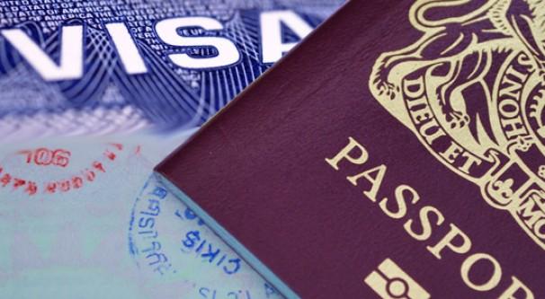 O ülkeye vizesiz giriş müjdesi!