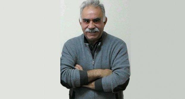 Öcalan'a yeni formül!