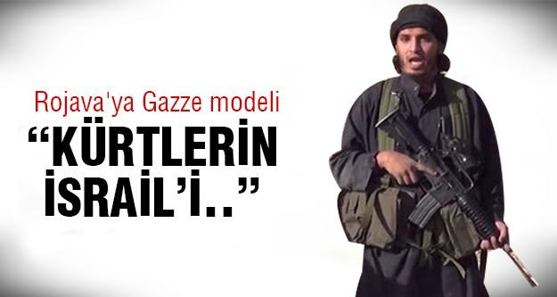 Öcalan'dan flaş açıklamalar!