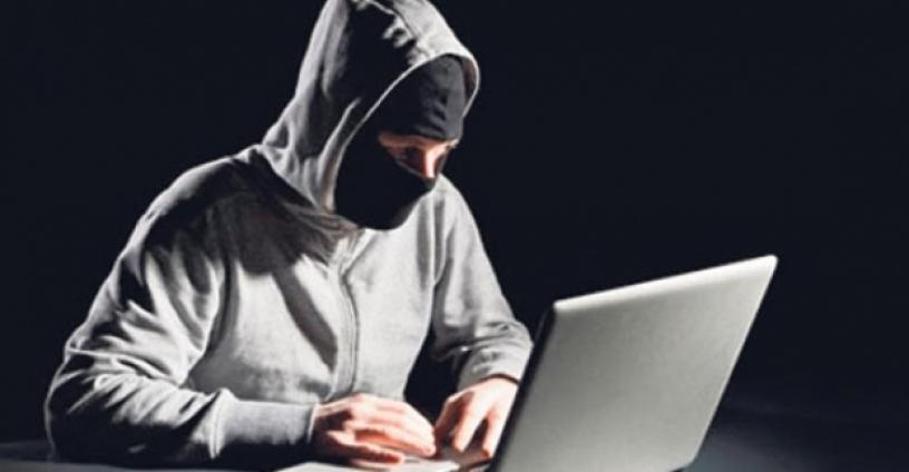 Oyun Bağımlısı Oğlu için sanal kiralık katil tuttu