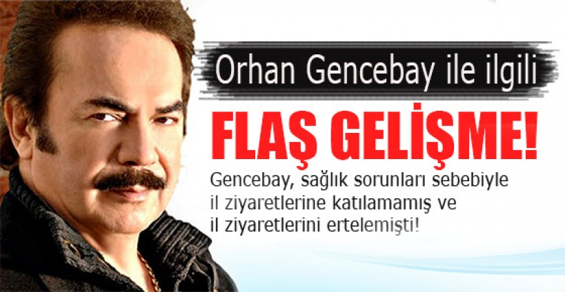 Orhan baba sağlık sorunları sebebiyle, Marmara heyetine transfer oldu
