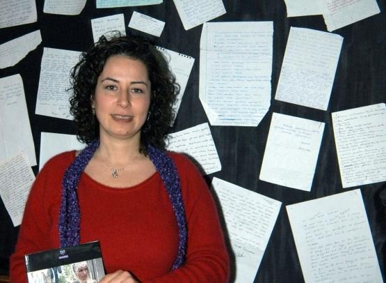 Pınar Selek davasında ''müebbete'' dönüldü