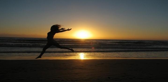 Rahim kanseri riski egzersizle azaltılabilir...
