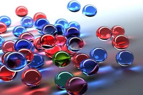 Renklerin hayatınız üzerindeki etkilerini biliyor musunuz?