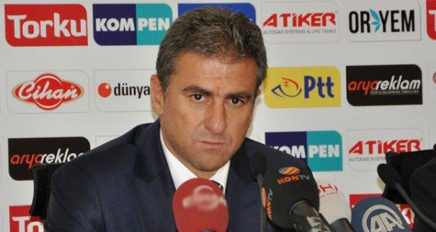 Sabri Sarıoğlu ve Burak Yılmaz ne zaman dönecek?