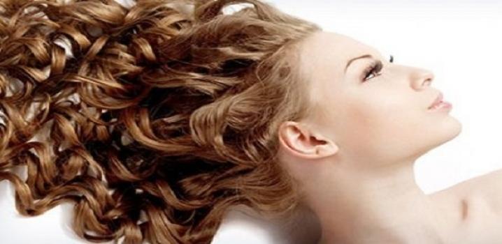 Saç Rengini Korumak