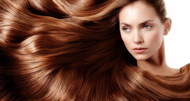 Saçları daha dolgun göstermek için ipuçları