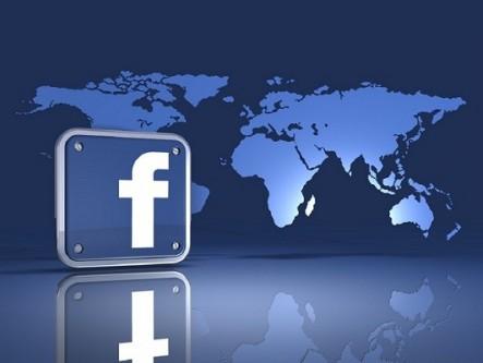 Sahte Facebook uygulamalarına dikkat!