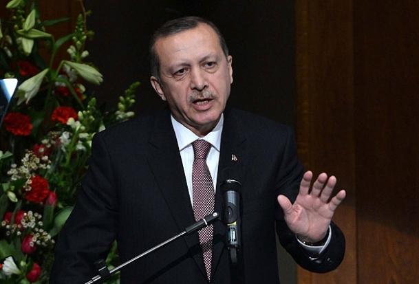Saldırılar ''Ergenekon'' bağlantılı